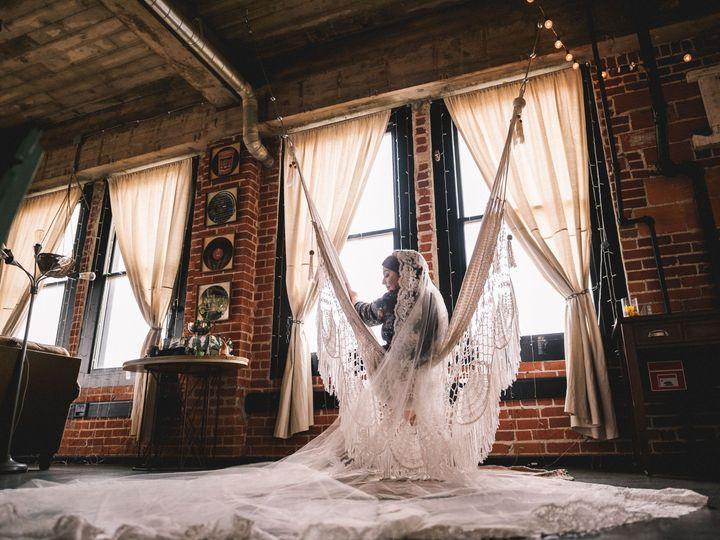 Tmx Dc Photography Studios Portfolio 15 51 322550 1564187284 Fresno wedding photography