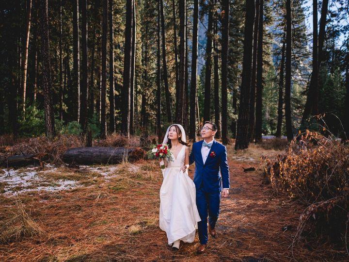 Tmx Dc Photography Studios Portfolio 16 51 322550 1564187284 Fresno wedding photography