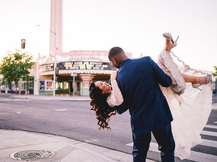 Tmx Dc Photography Studios Portfolio 19 51 322550 1564187290 Fresno wedding photography