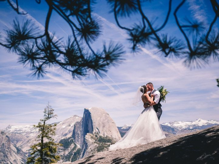 Tmx Dc Photography Studios Portfolio 6 51 322550 1564187302 Fresno wedding photography