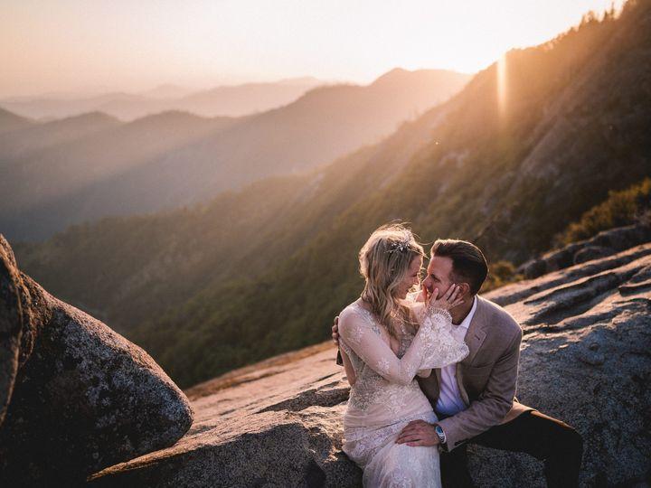 Tmx Dc Photography Studios Portfolio 7 51 322550 1564187301 Fresno wedding photography