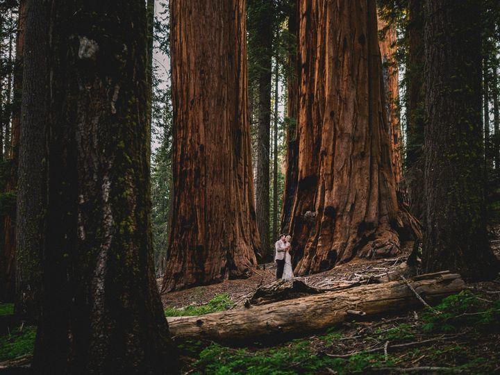 Tmx Dc Photography Studios Portfolio 8 51 322550 1564187297 Fresno wedding photography
