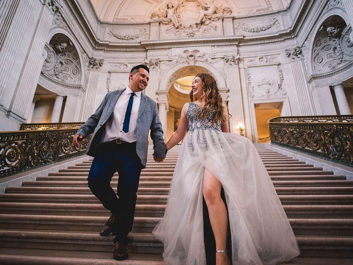 Tmx Elena Jorge E 036 Full 51 322550 V2 Fresno wedding photography