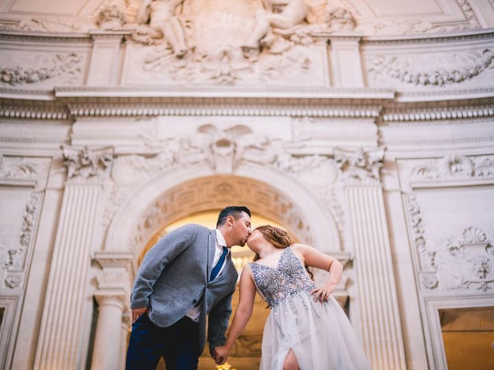Tmx Elena Jorge E 039 Full 51 322550 V2 Fresno wedding photography