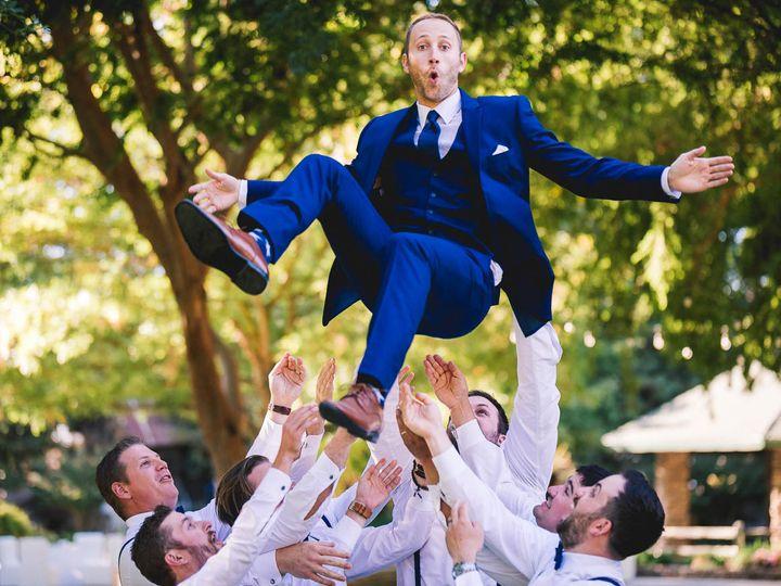 Tmx Jj Peek Full 20 51 322550 V2 Fresno wedding photography