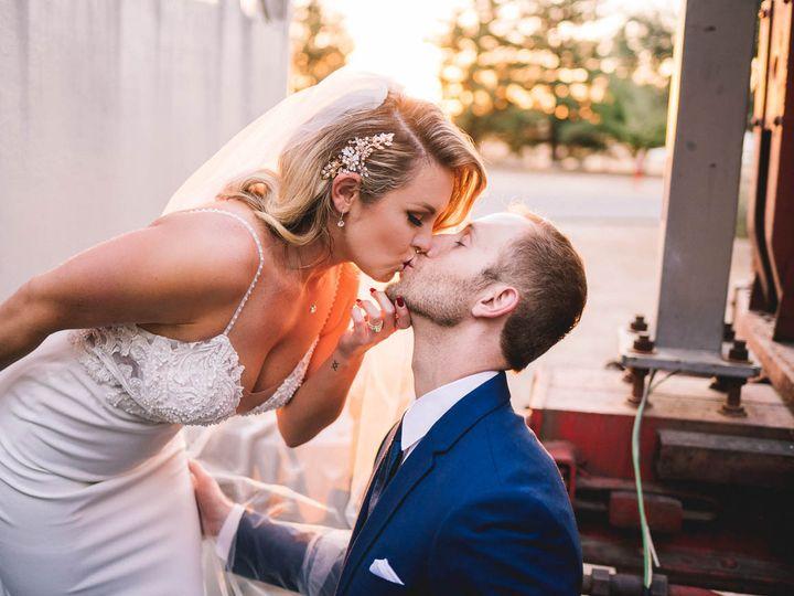 Tmx Jj Peek Full 56 51 322550 V2 Fresno wedding photography
