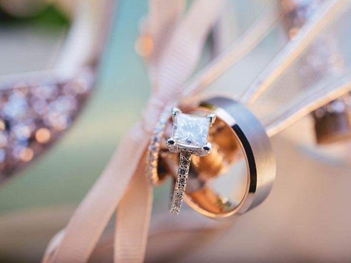 Tmx Nicole Jon W 0029 Full 51 322550 V2 Fresno wedding photography
