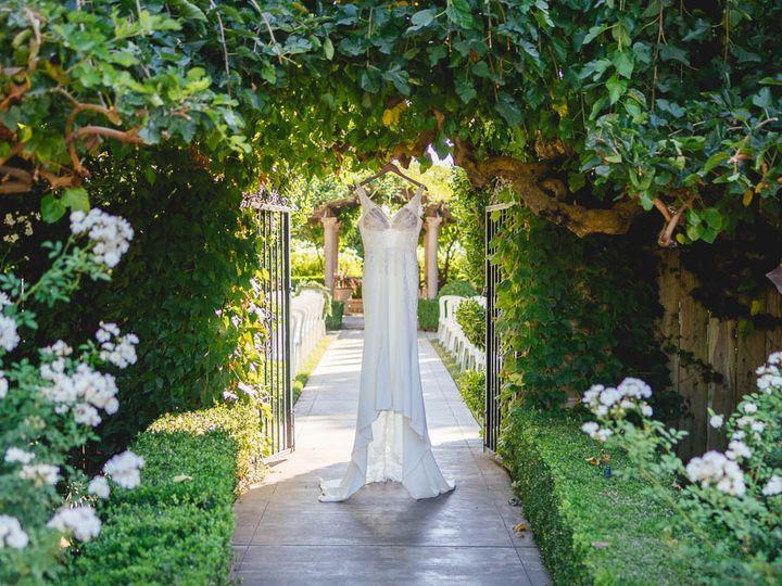 Tmx Nicole Jon W 0033 Full 51 322550 V2 Fresno wedding photography