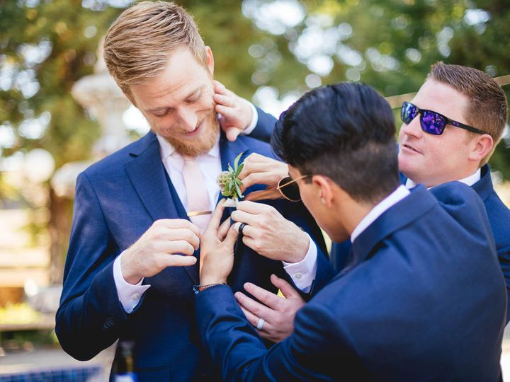 Tmx Nicole Jon W 0078 Full 51 322550 V2 Fresno wedding photography
