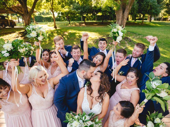 Tmx Nicole Jon W 0123 Full 51 322550 V2 Fresno wedding photography