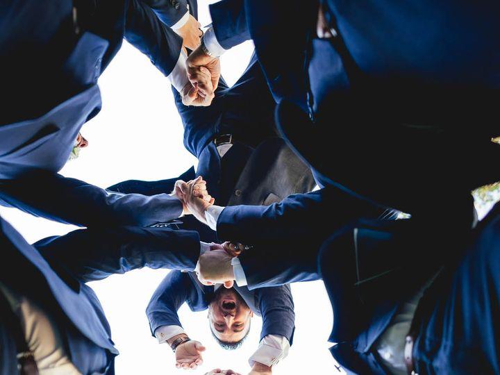 Tmx Nicole Jon W 0143 Full 51 322550 V2 Fresno wedding photography
