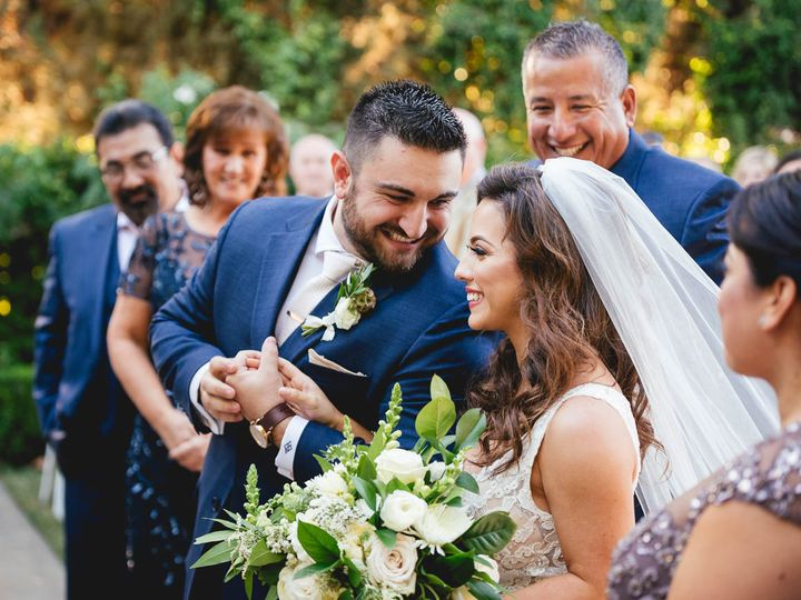 Tmx Nicole Jon W 0369 Full 51 322550 V2 Fresno wedding photography