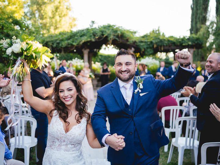 Tmx Nicole Jon W 0413 Full 51 322550 V2 Fresno wedding photography