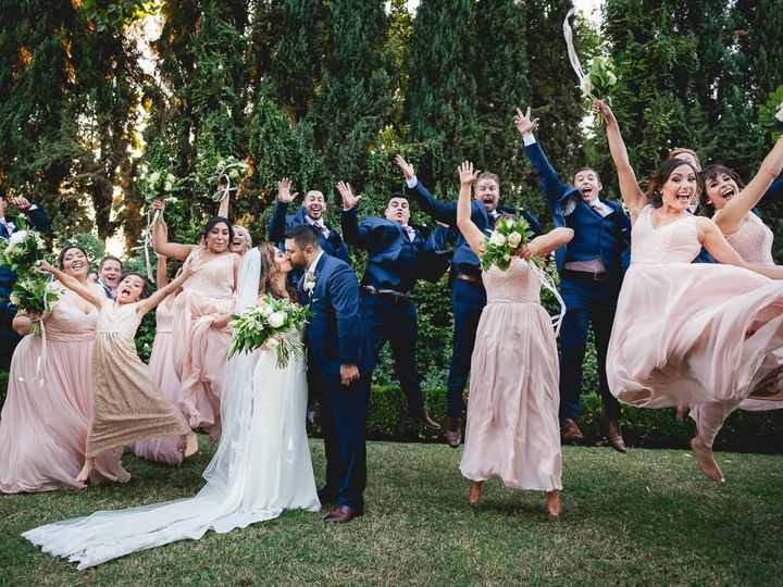 Tmx Nicole Jon W 0500 Full 51 322550 V2 Fresno wedding photography