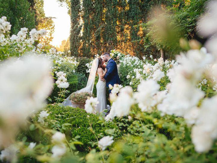 Tmx Nicole Jon W 0505 Full 51 322550 V2 Fresno wedding photography