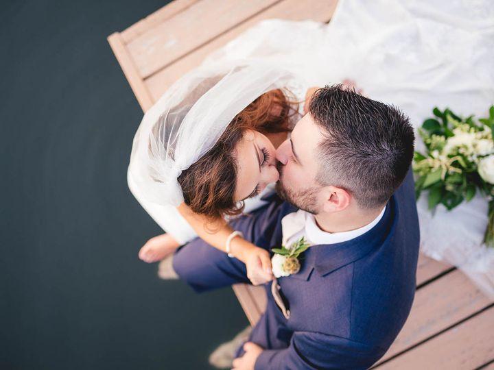 Tmx Nicole Jon W 0571 Full 51 322550 V2 Fresno wedding photography