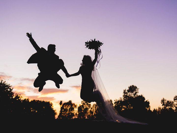 Tmx Nicole Jon W 0590 Full 51 322550 V2 Fresno wedding photography