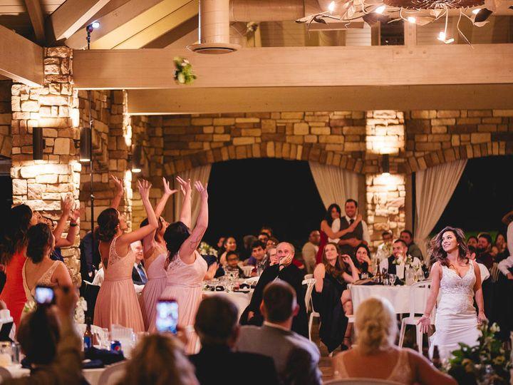Tmx Nicole Jon W 0698 Full 51 322550 V2 Fresno wedding photography