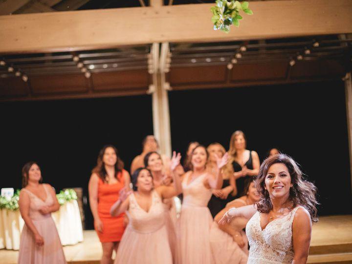 Tmx Nicole Jon W 0699 Full 51 322550 V2 Fresno wedding photography