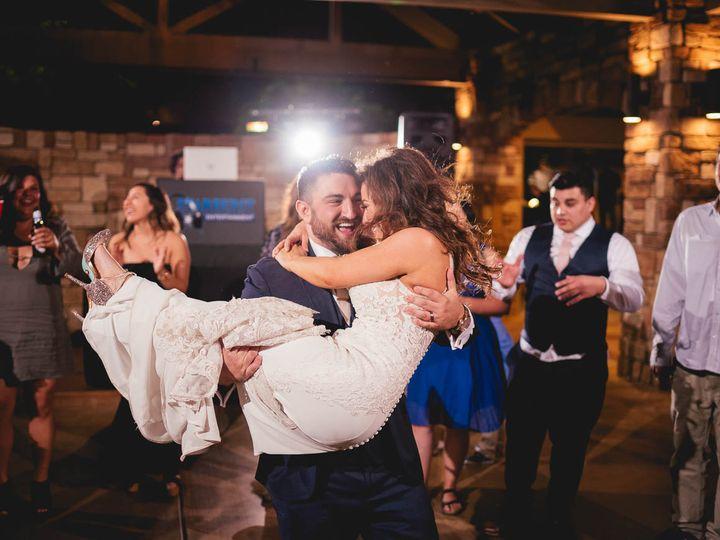 Tmx Nicole Jon W 0829 Full 51 322550 V2 Fresno wedding photography