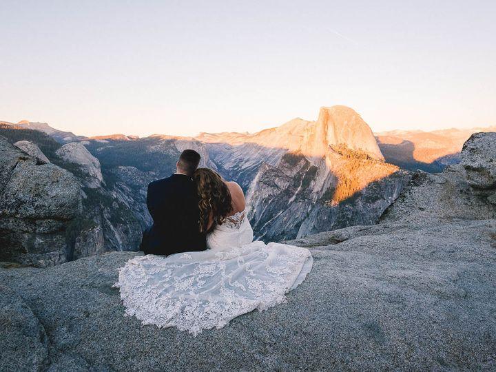 Tmx Ns Peek Full 142 51 322550 V2 Fresno wedding photography