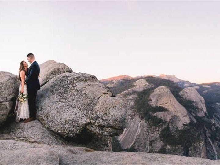 Tmx Ns Peek Full 143 51 322550 V2 Fresno wedding photography