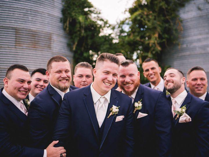 Tmx Ns Peek Full 22 51 322550 V2 Fresno wedding photography