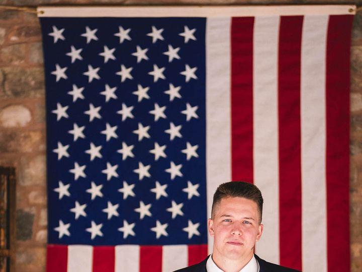 Tmx Ns Peek Full 24 51 322550 V2 Fresno wedding photography