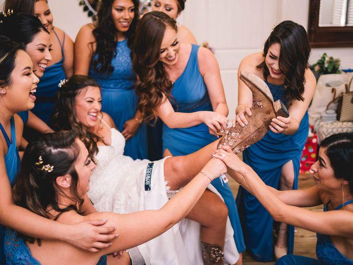 Tmx Ns Peek Full 32 51 322550 V2 Fresno wedding photography