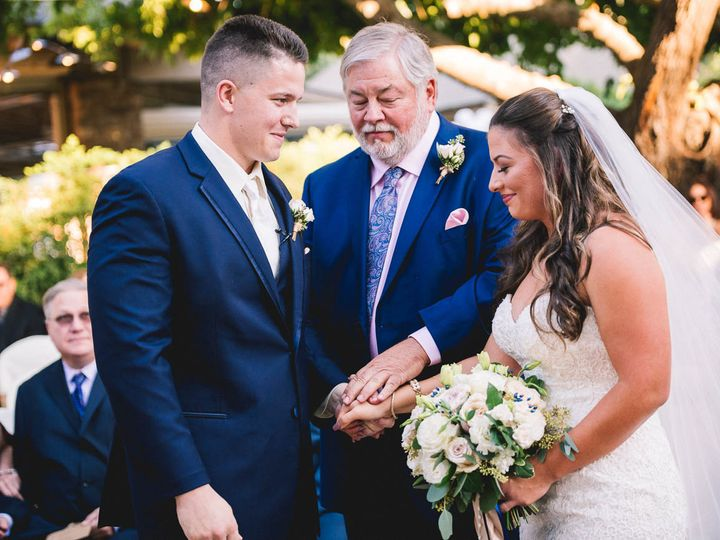 Tmx Ns Peek Full 56 51 322550 V2 Fresno wedding photography