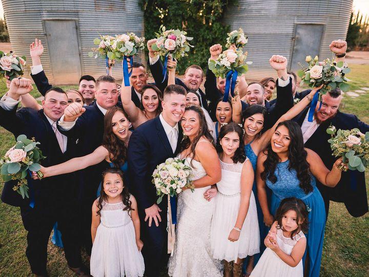 Tmx Ns Peek Full 72 51 322550 V2 Fresno wedding photography