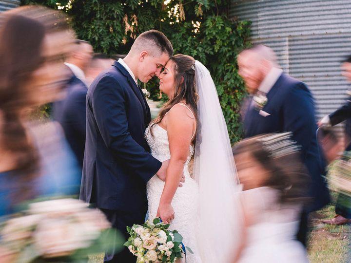 Tmx Ns Peek Full 74 51 322550 V2 Fresno wedding photography