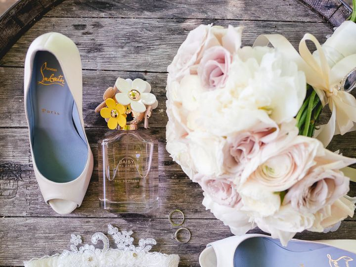 Tmx Sara Eduardo W 0005 Full 51 322550 V2 Fresno wedding photography