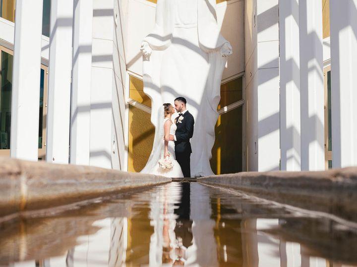 Tmx Sara Eduardo W 0323 Full 51 322550 V2 Fresno wedding photography