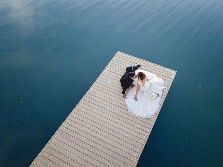 Tmx Sara Eduardo W 0567 Full 51 322550 V2 Fresno wedding photography