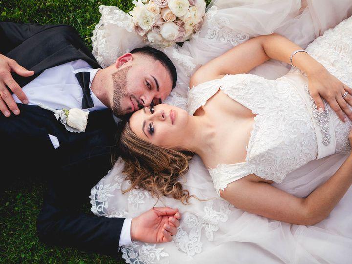 Tmx Sara Eduardo W 0625 Full 51 322550 V2 Fresno wedding photography