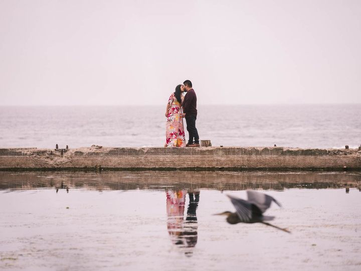 Tmx Yer Steven E 065 Full 51 322550 V2 Fresno wedding photography