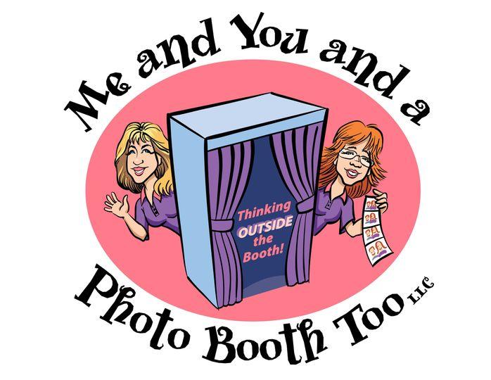 9f25c26d1bd80b15 PhotoBooth Logopng