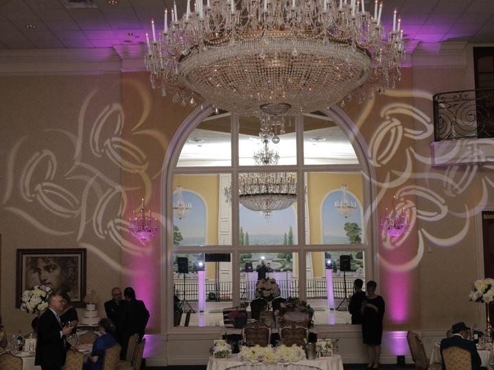 Tmx  Mg 7935 51 972550 1570667564 South Ozone Park, NY wedding dj