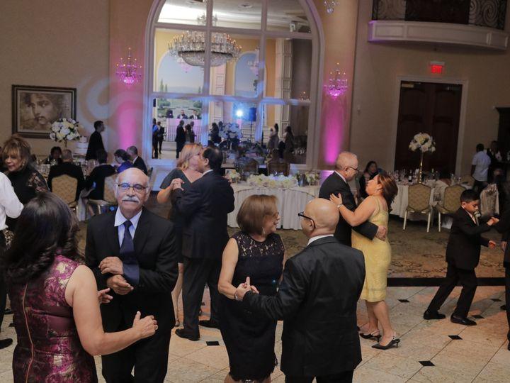 Tmx  Mg 8080 51 972550 1570667604 South Ozone Park, NY wedding dj
