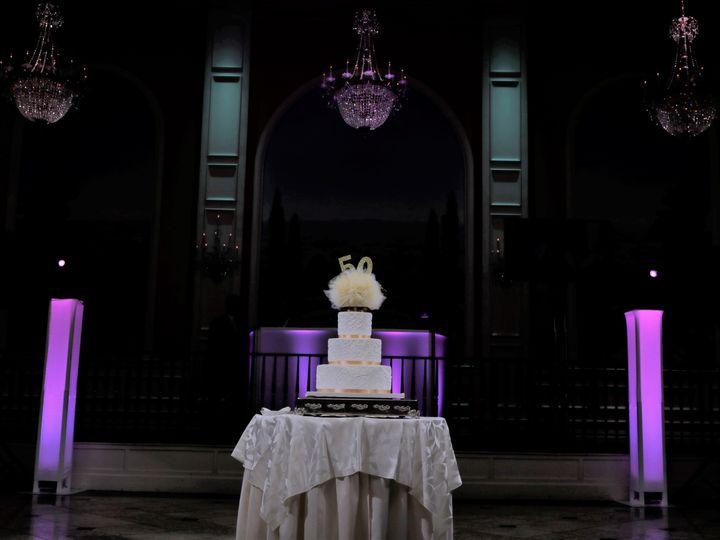 Tmx  Mg 8107 51 972550 1570667446 South Ozone Park, NY wedding dj