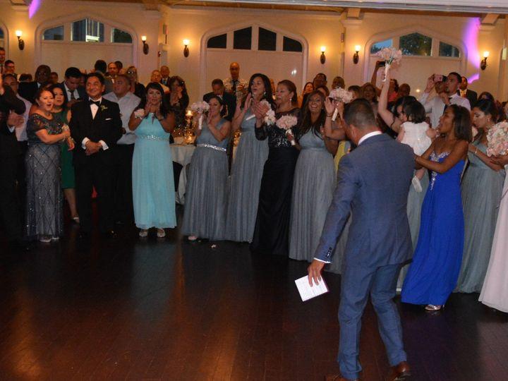 Tmx 1494858752815 Dsc0042 South Ozone Park, NY wedding dj