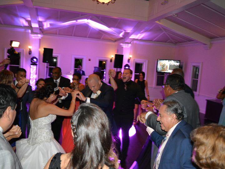 Tmx 1494858759486 Dsc0170 South Ozone Park, NY wedding dj