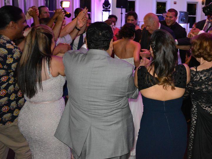 Tmx 1494858800472 Dsc0175 South Ozone Park, NY wedding dj
