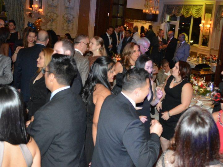 Tmx 1494859246335 Dsc0050 South Ozone Park, NY wedding dj