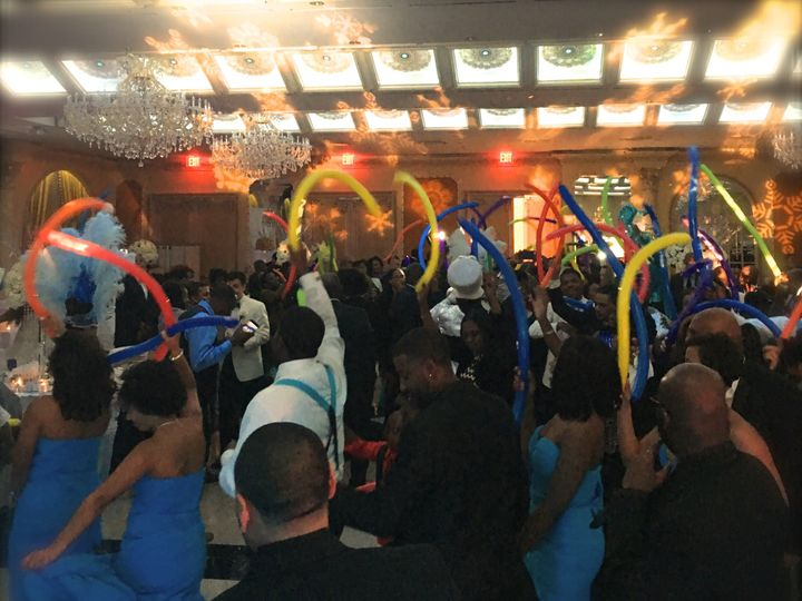 Tmx 1494859460230 Pic 7 Events South Ozone Park, NY wedding dj