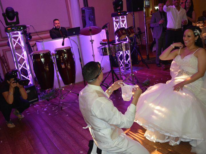 Tmx 1494859637987 Dsc0149 South Ozone Park, NY wedding dj