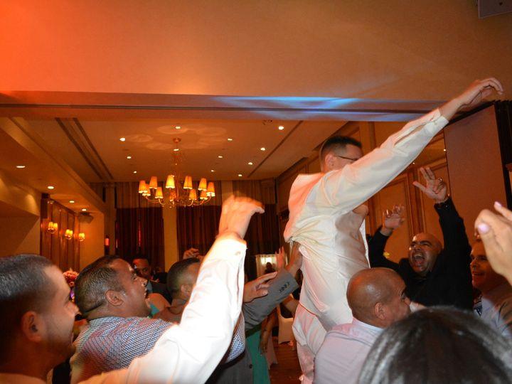 Tmx 1494859661357 Pic 15 Events South Ozone Park, NY wedding dj
