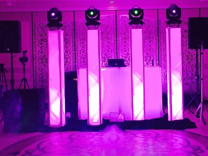 Tmx 1495499099287 Pic 13 Setups South Ozone Park, NY wedding dj