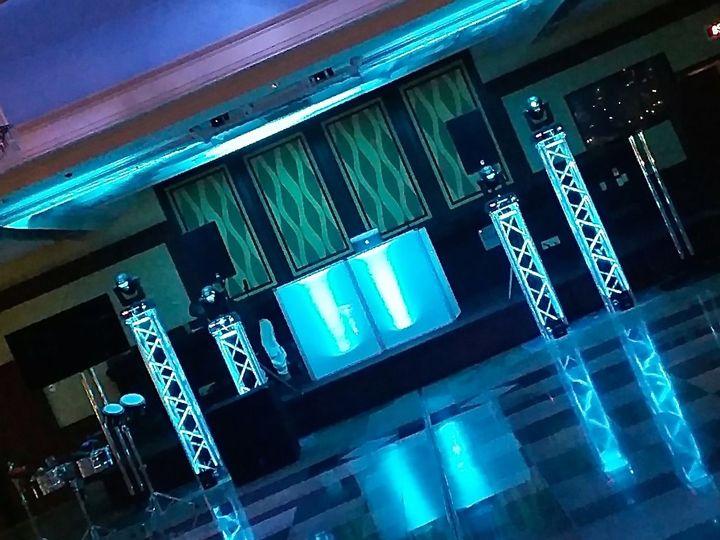 Tmx 1495499143163 Pic 6 Setups South Ozone Park, NY wedding dj